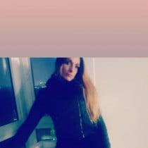 Luscious Lisa xXx Smooci model