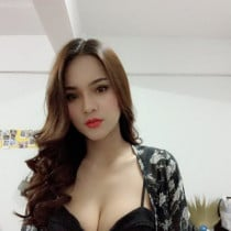 Lv Smooci model