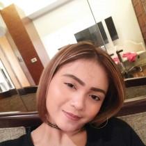 Lyla Cebu Escort