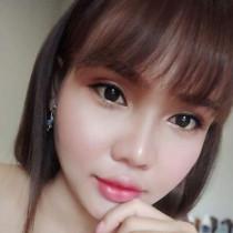 Macy Bangkok Escort