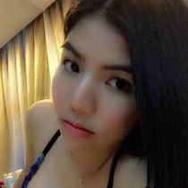 Maggie Bangkok Escort