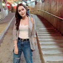 Maki Hong Kong Escort