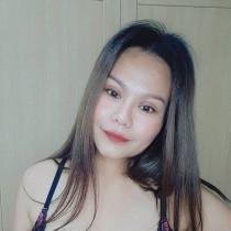 Malin Bangkok Escort
