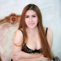 Manaw Bangkok Escort