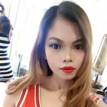 Manilagirl Singapore Escort