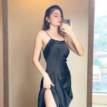 Marga Smooci model