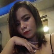 Marie Manila Escort