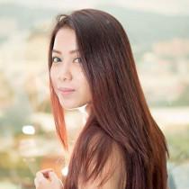Marsanne Manila Escort