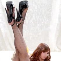 Mary Tokyo Escort