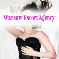 Maya Warsaw Escort