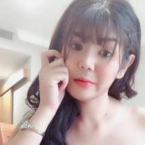 Mayu Smooci model
