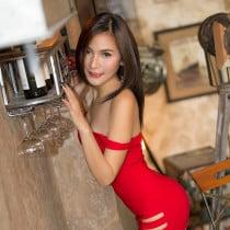 Mayumi Smooci model