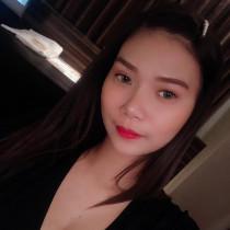 Mayumi Manila Escort