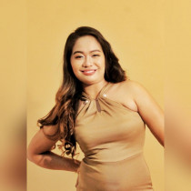 Megan Manila Escort