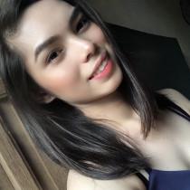 Mei Manila Escort