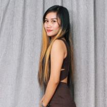 Mia Manila Escort