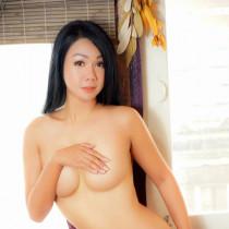 Miaw Smooci model