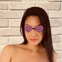 Michelle Hong Kong Escort
