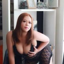 Mimee Bangkok Escort
