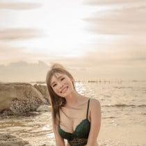 Minda Smooci model
