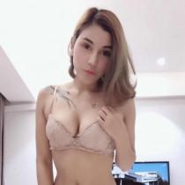 Minee Smooci model
