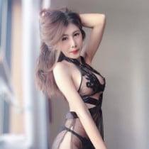 Minnie Smooci model