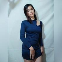 Miranda Manila Escort
