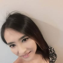 Miso Bangkok Escort