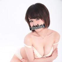 Miyu Tokyo Escort