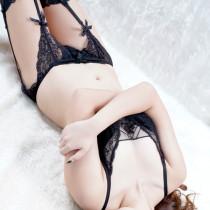 Mizuki Tokyo Escort