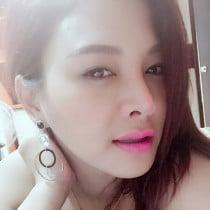 Mollie Bangkok Escort