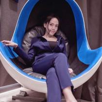 Molly Bangkok Escort