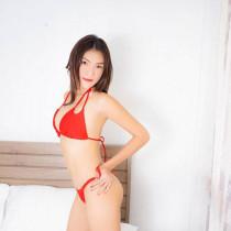 Monalisa Bangkok Escort