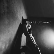 mysticflower Manila Escort