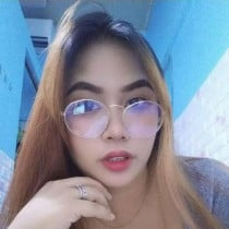 Nadine Manila Escort