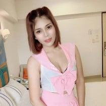 Nala Bangkok Escort