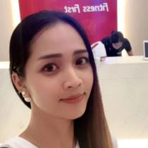 Nalin Bangkok Escort