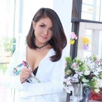 Nana Bangkok Escort