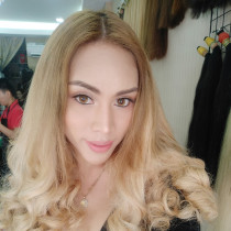 Nanachan Smooci model