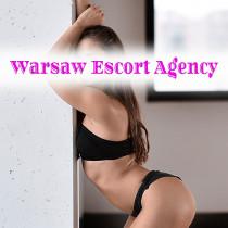 Natalie Warsaw Escort