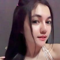 Nayya Smooci model