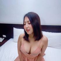 Neny Bangkok Escort