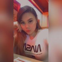 Nessy Manila Escort