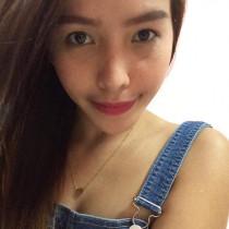Nicole Singapore Escort