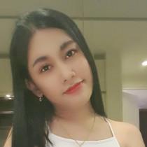 Nicole Kuala Lumpur Escort