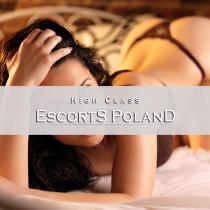 Nicole Warsaw Escort