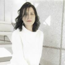 Niki Smooci model