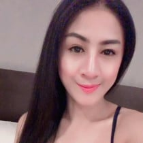 Nina Smooci model