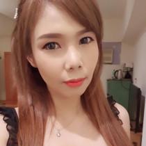 Nina Tokyo Escort