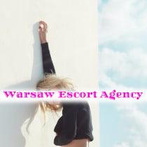 Nina Warsaw Escort